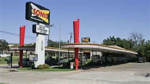Sonic Restaurants_103365