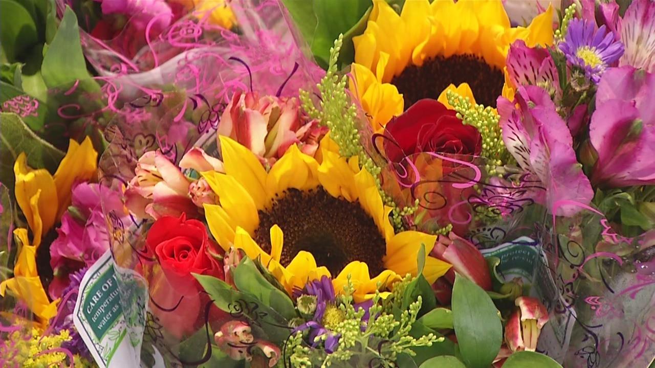flowers 2_102248