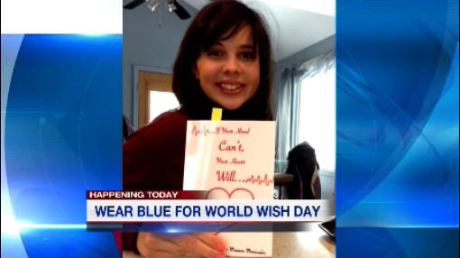 429 world wish day_120491