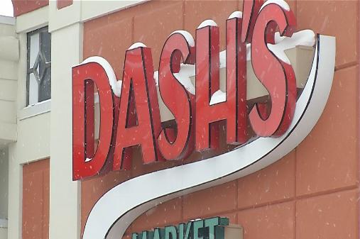 Dash's Market_101550