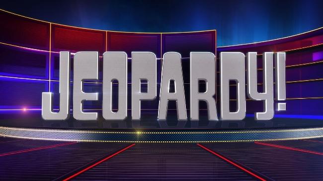 Jeopardy_99607