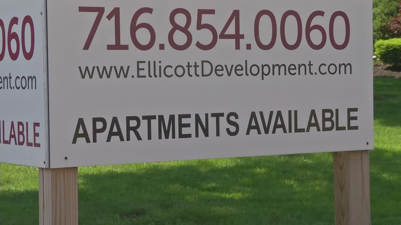 Luxury Apartment Boom_130352