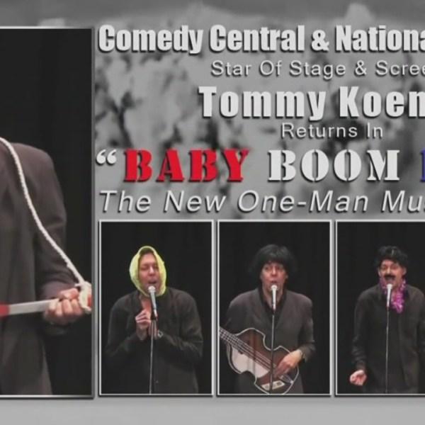 baby boom baby_124284