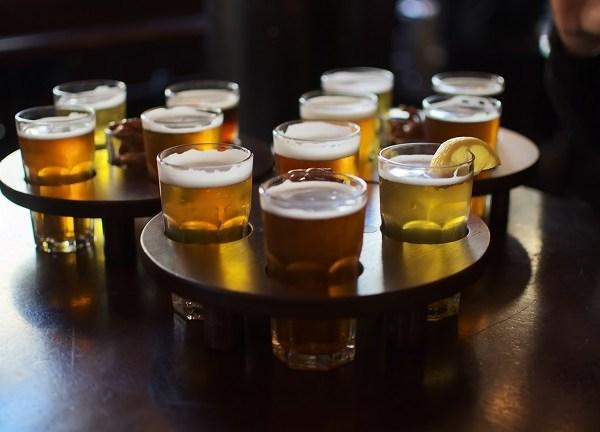 Beer_126332