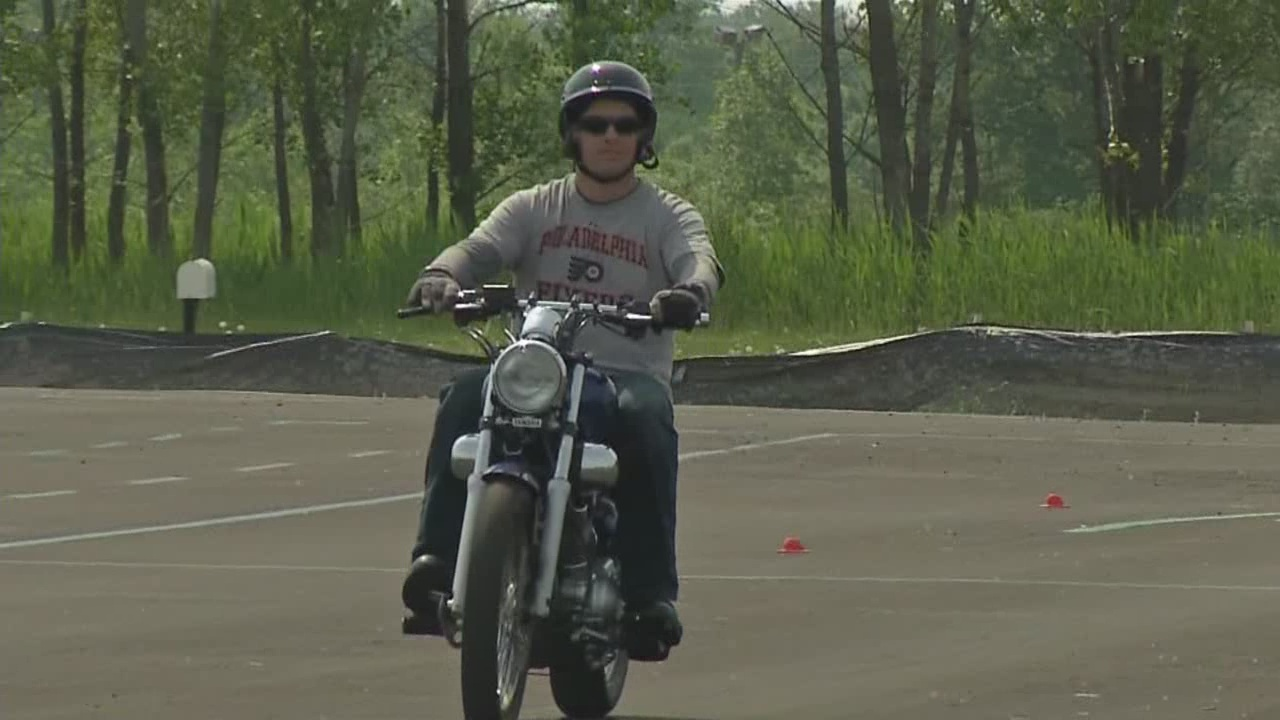Motorcycle Safety_132887