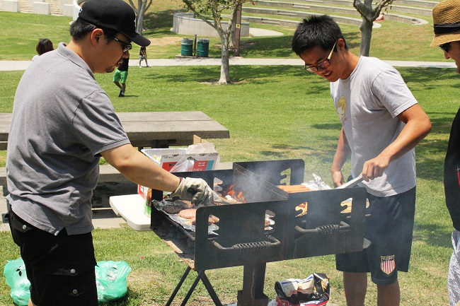 Grillmasters_130328