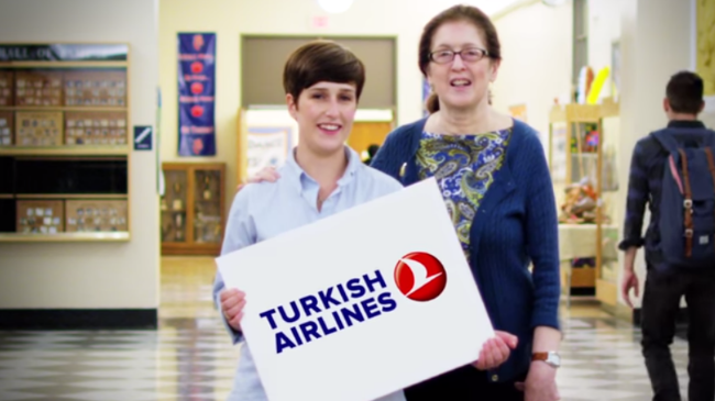 turkish airlines_126412