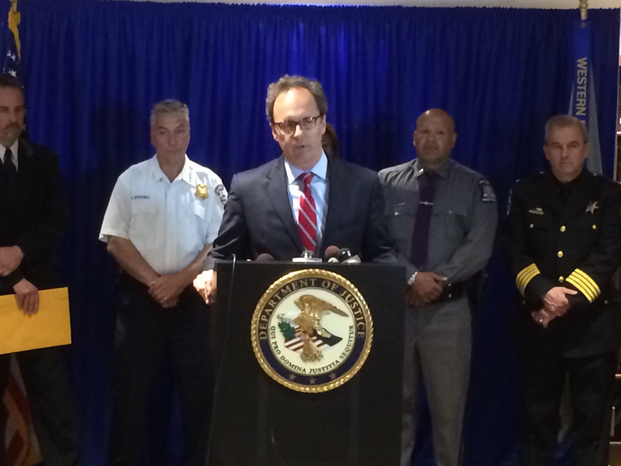 wny law enforcement bust 10 people on heroin  u0026 cocaine