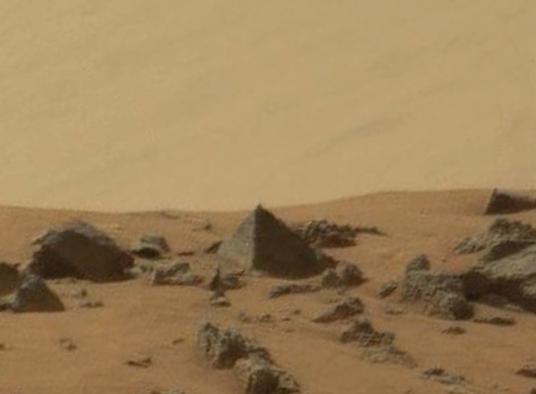 pyramid_142788