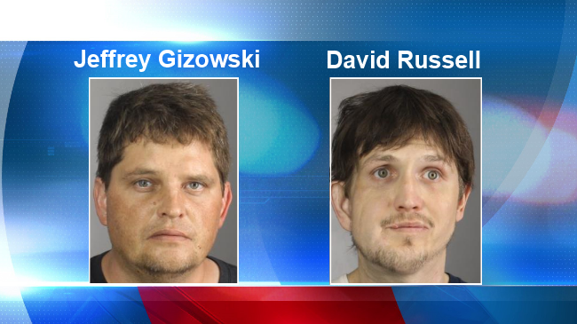 Two arrested for armed robbery_142055