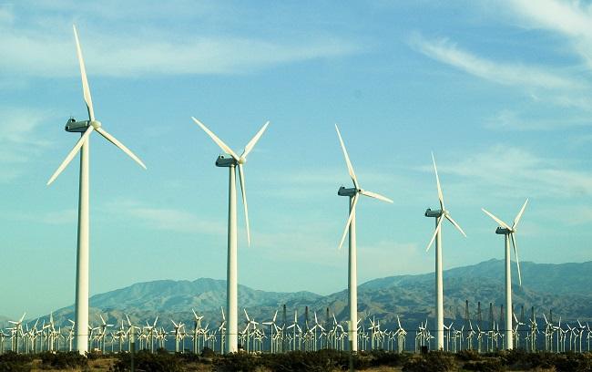 WindPower_136897