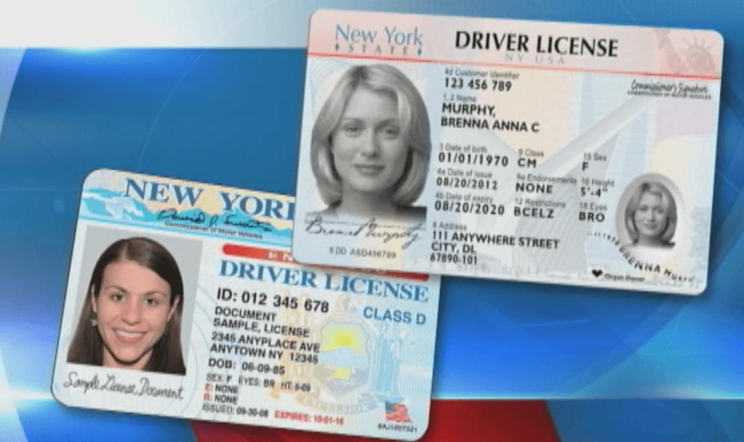 Licenses_174823