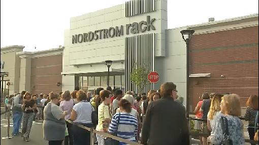 Nordstrom rack_172463