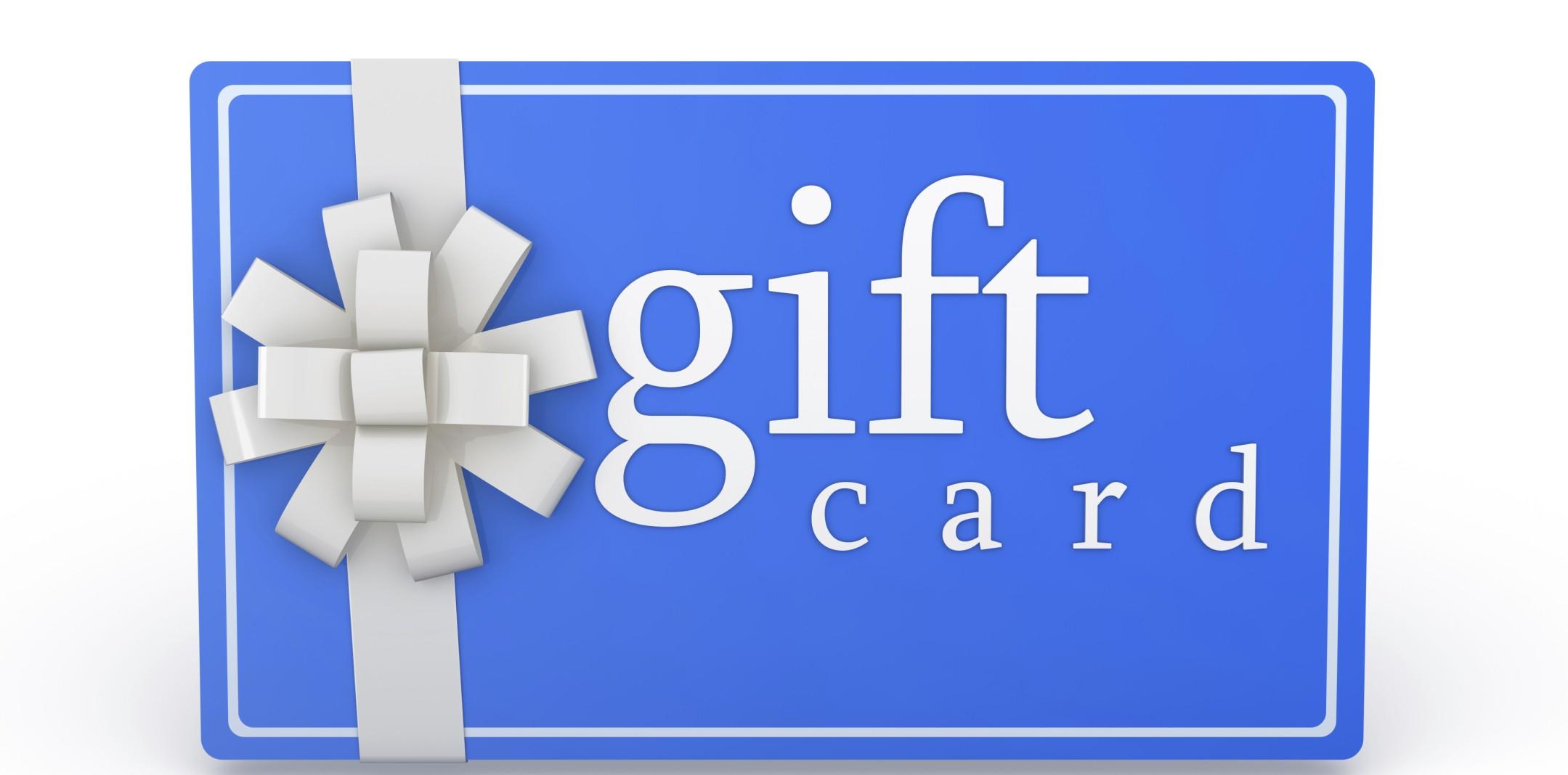 gift_210491