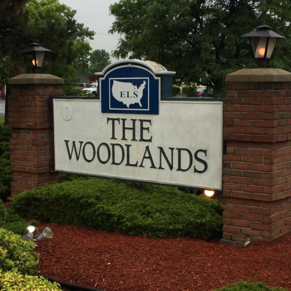 TheWoodlands_202661