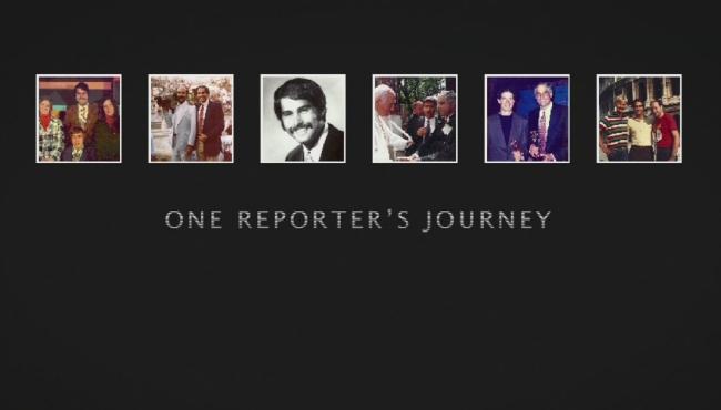 one reporter's journey_218396