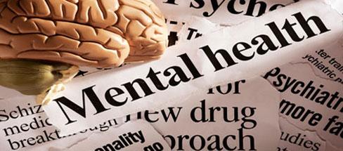 mental health_226219