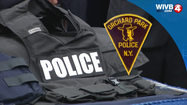 WEB TAG, POLICE, SIRENS, CUFFS, JAIL, HANDCUFFS, ORCHARD PARK, POLICE, Orchard Park GFX_88944