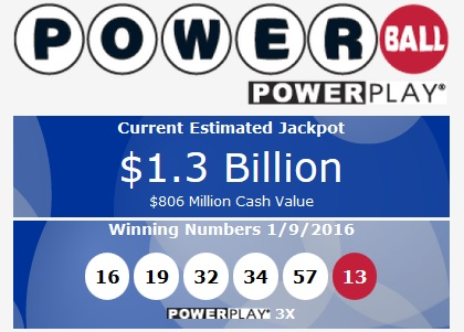 powerball-1-point-3-billion-20160110_220372