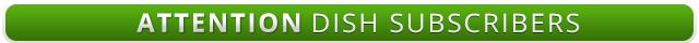 DISH2016_Retrans_Go_640x40_253426