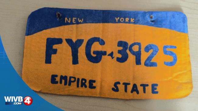 license plate_241925