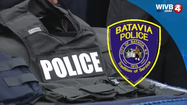 WEB TAG, BATAVIA GFX, POLICE, HANDCUFFS, JAIL, PRISON, CRIME_86254