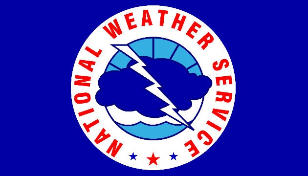 NWS_257133