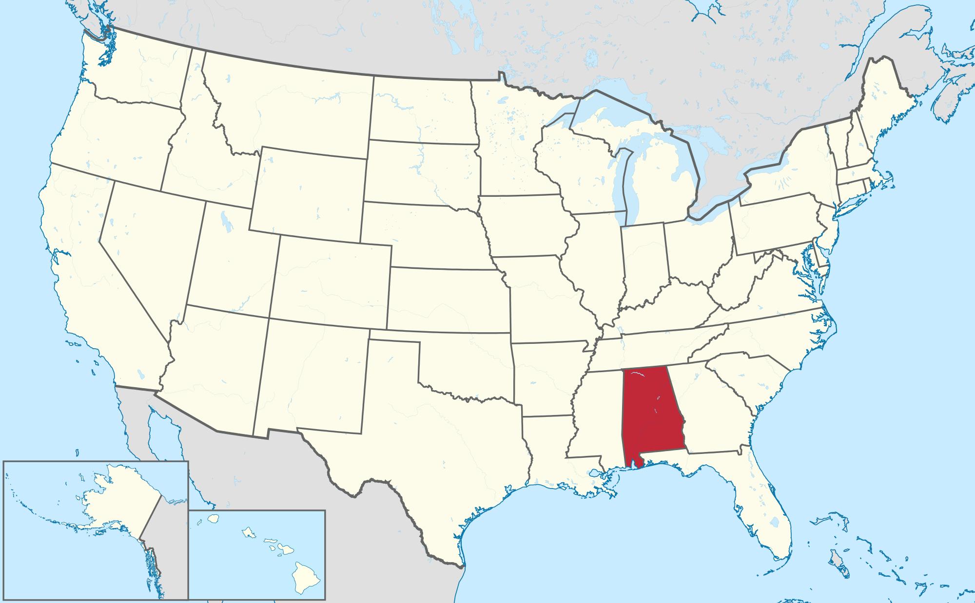 Alabama_in_United_States.svg_202848