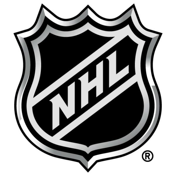 nhl-logo_267356