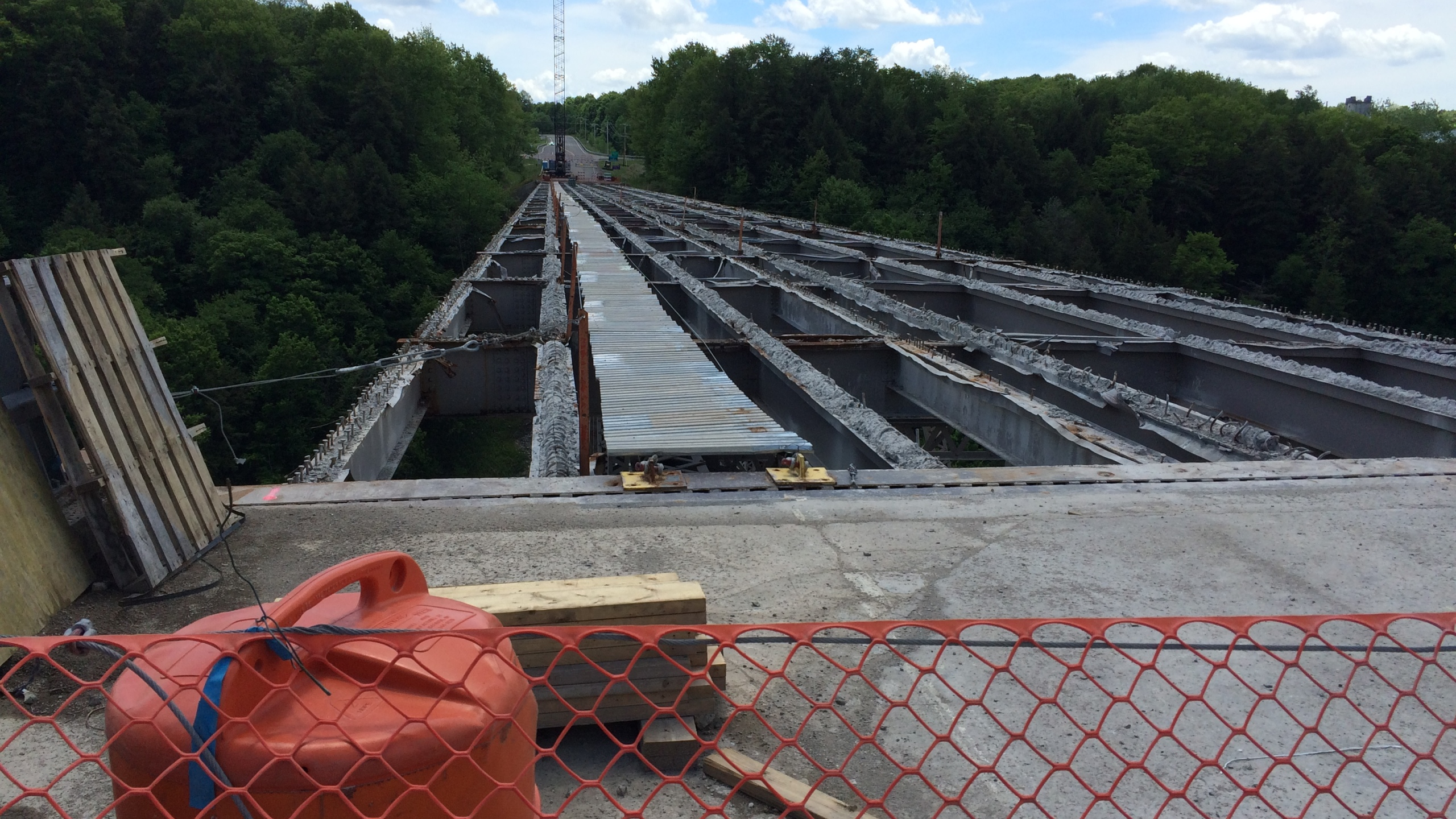 Route219bridge_274339