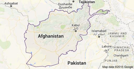 Afghanistan_217343