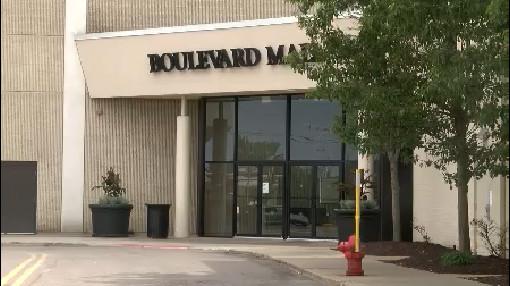 Boulevard Mall_294630