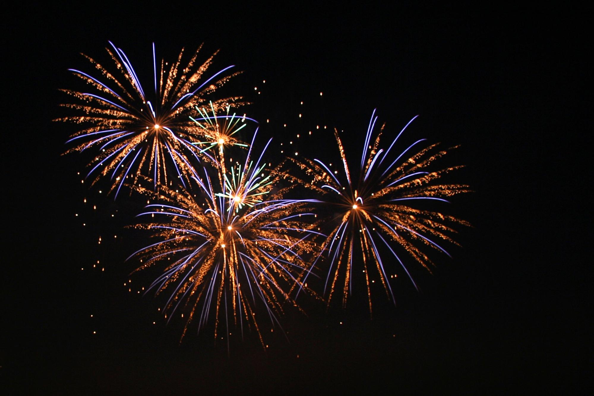 fireworks_286006