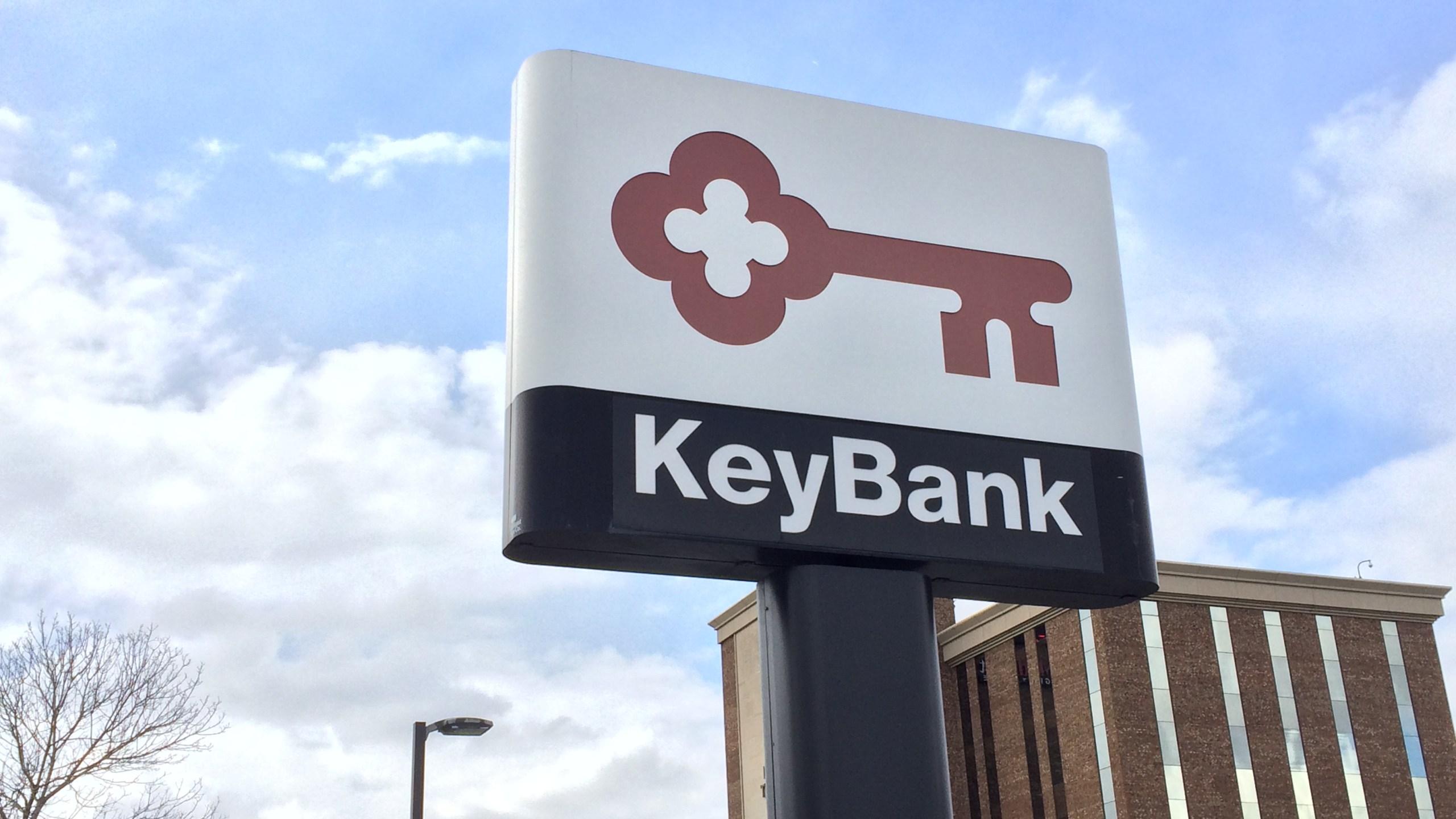 KeyBank_289017