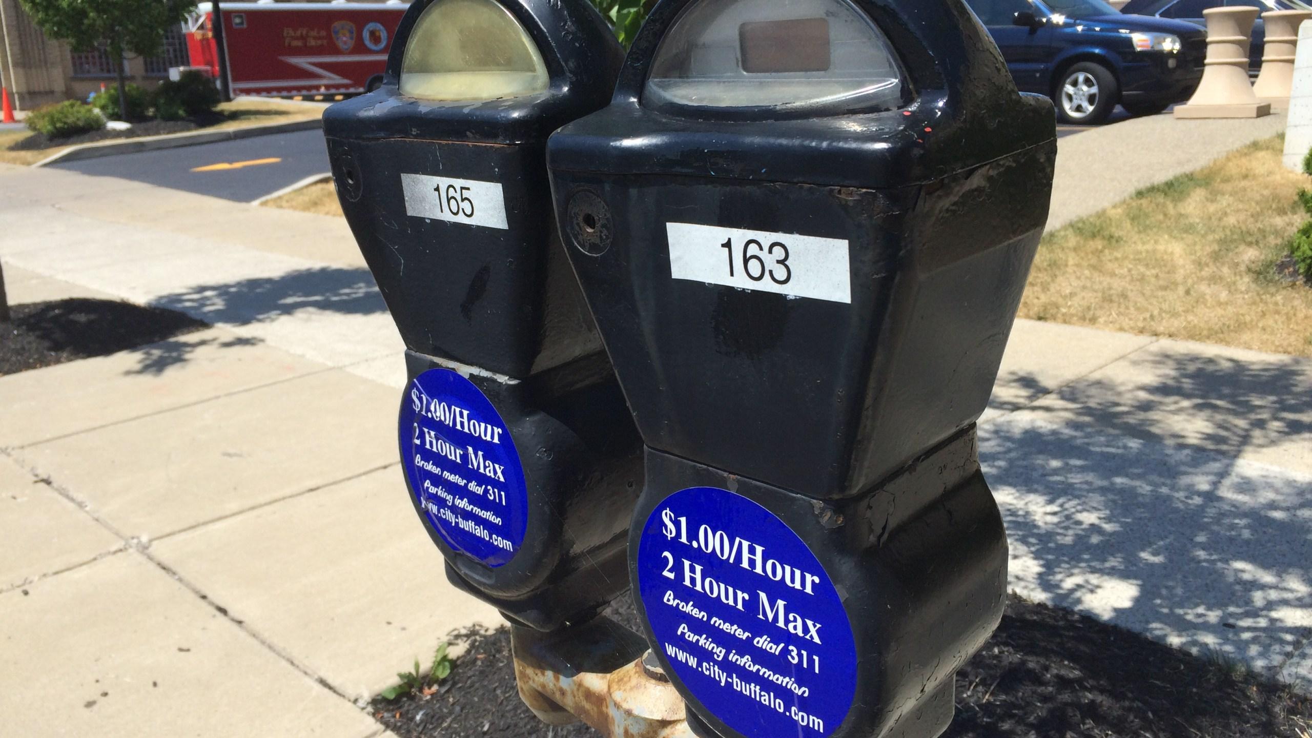 ParkingMeters_293881