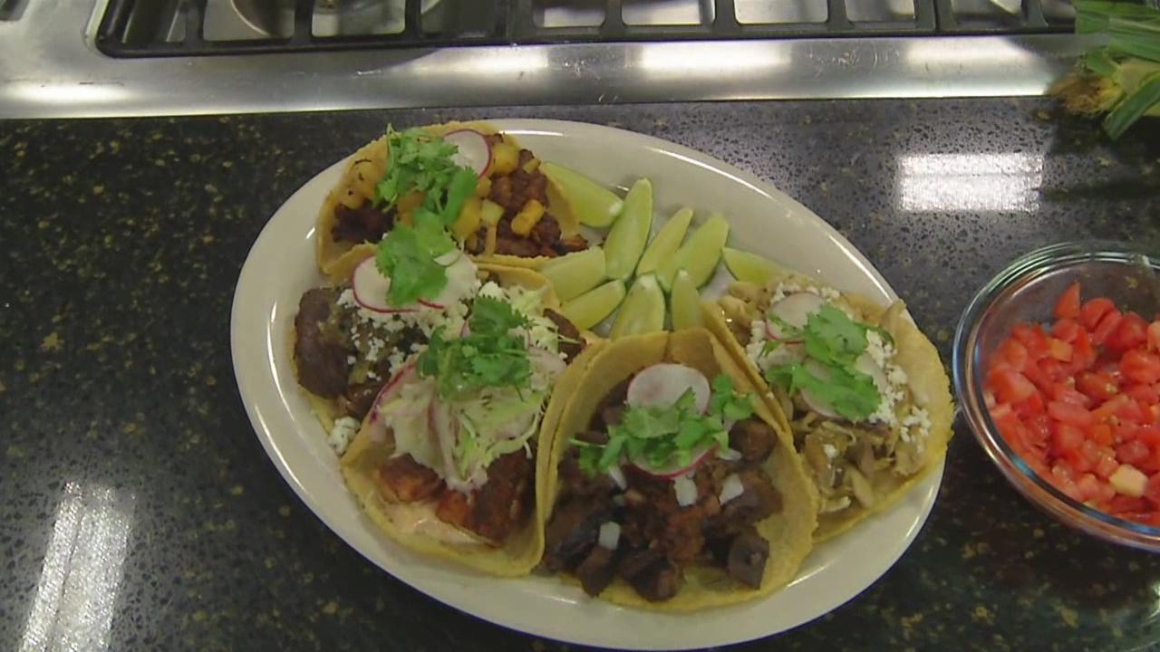 tacos_287328
