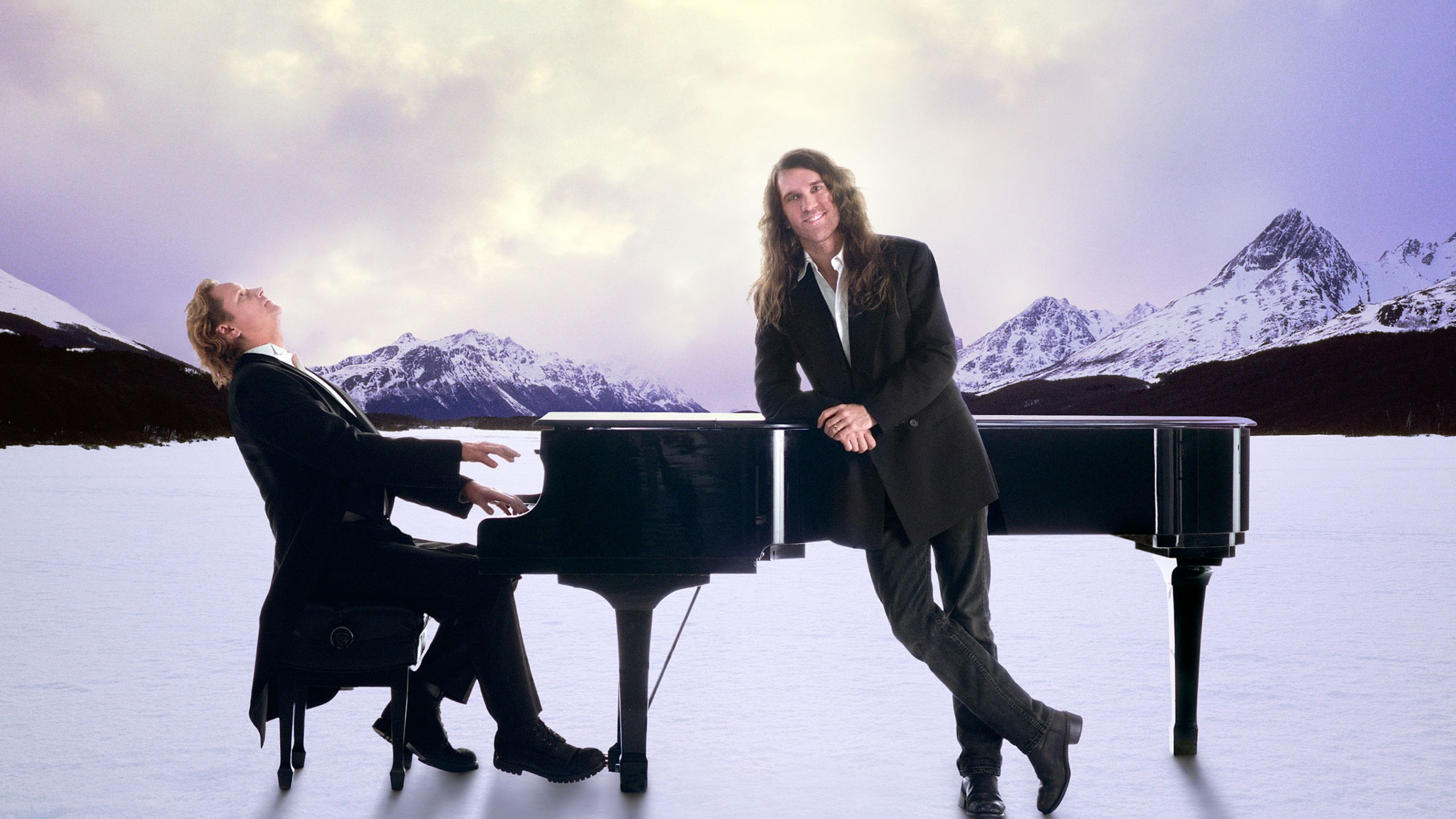 TRANS-SIBERIAN ORCHESTRA EMBARKS ON HOLIDAY TOUR_176890