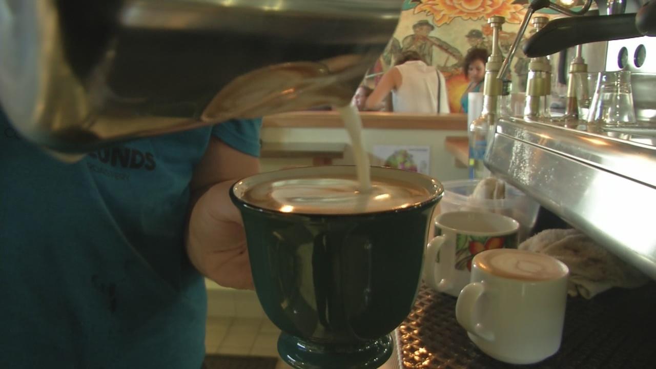 Coffee_296829