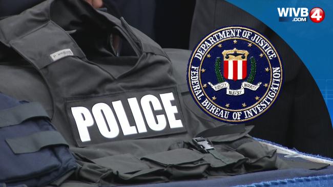 FBI logo, GFX, WEB TAG, Cuffs, Siren, Badge, FBI BUFFALO_145490
