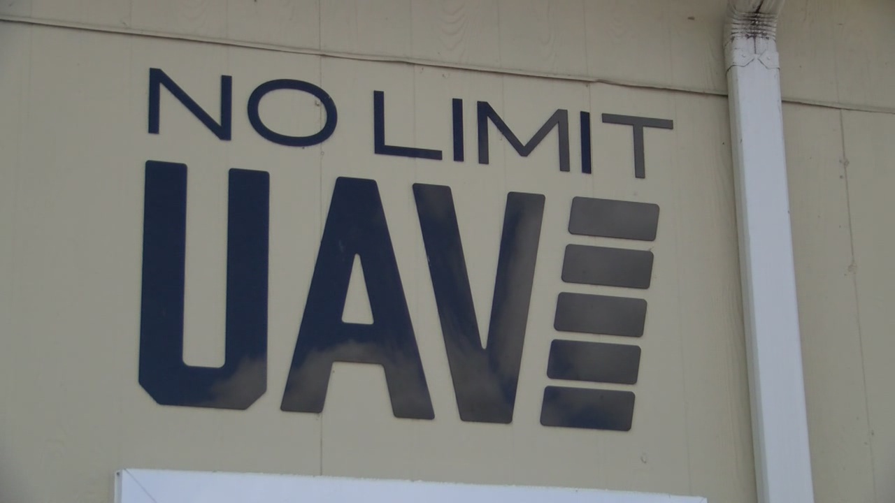 no limit uav_303734