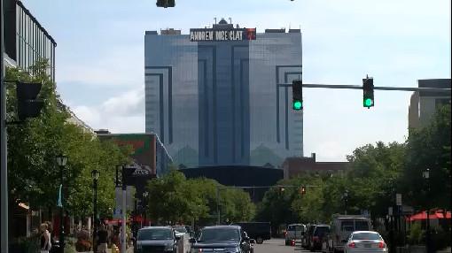 Seneca Niagara Casino_302753