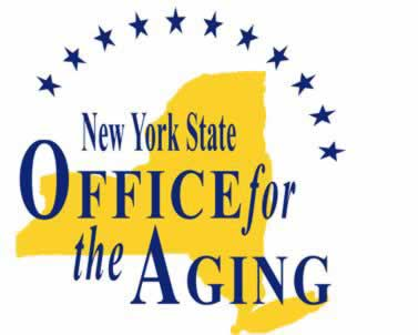 office of the aging_304799