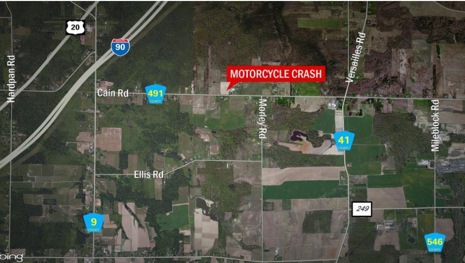 motorcycle-crash-map_313782