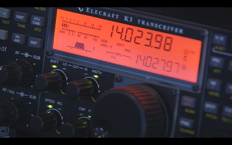 transmitter_321181
