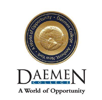 daemen-college_329361