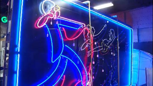 neon-tango-dancers_365490