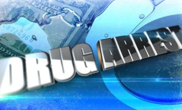 drug arrest gfx tag cuffs_372111