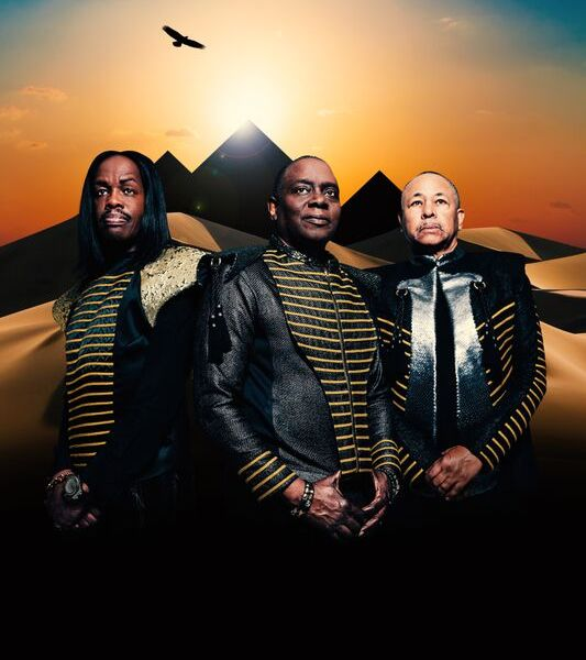 earth wind and fire_393333