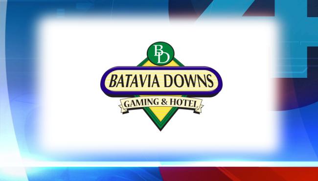 batavia downs_410255