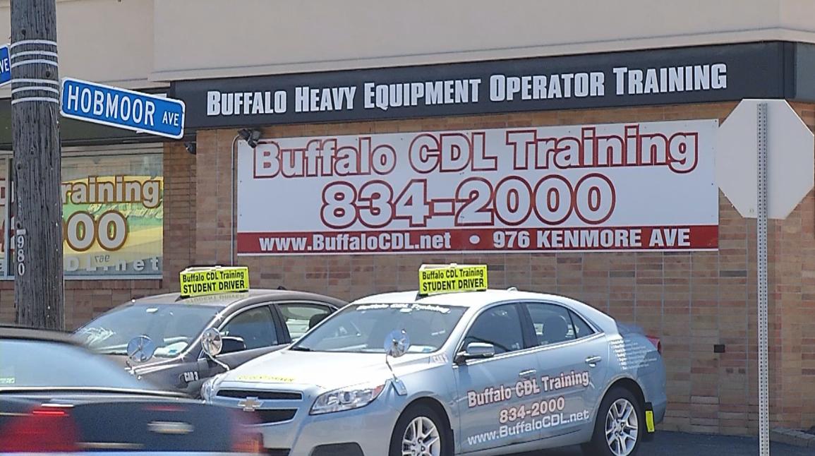 BuffaloCDL_402068